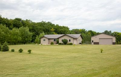 1309 190TH ST, Waverly, IA 50677 - Photo 1