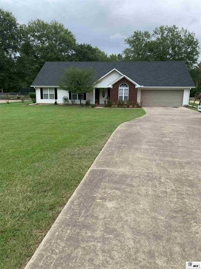 1330 SWARTZ FAIRBANKS RD, Monroe, LA 71203 - Photo 1