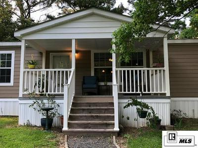 146 DANIEL RD, Calhoun, LA 71225 - Photo 2