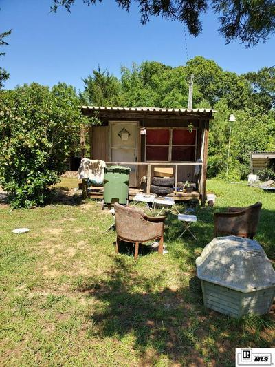 140 PINE ST, Farmerville, LA 71241 - Photo 1