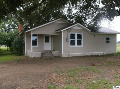 7914 HIGHWAY 15, Gilbert, LA 71336 - Photo 1