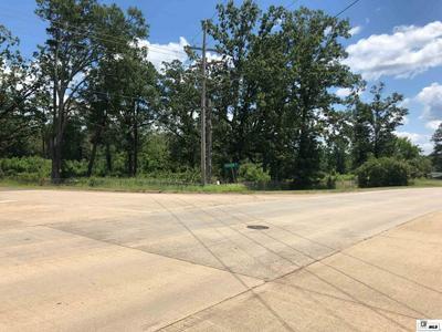 000 VINSON STREET, Jonesboro, LA 71251 - Photo 1