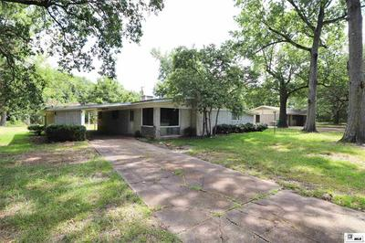 221 BASTROP DR, Monroe, LA 71203 - Photo 2
