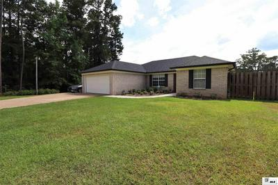 322 JOHN KENT RD, Calhoun, LA 71225 - Photo 2
