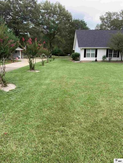 1330 SWARTZ FAIRBANKS RD, Monroe, LA 71203 - Photo 2