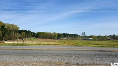 0000 HIGHWAY 820, Choudrant, LA 71227 - Photo 1