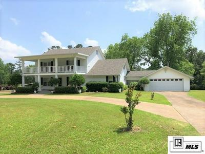 3620 DUTCHTOWN RD, HOMER, LA 71040 - Photo 1