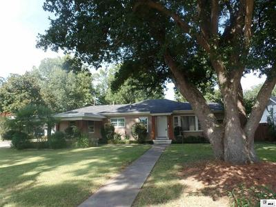 2206 N 10TH ST, Monroe, LA 71201 - Photo 1