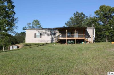 295 TWISTED OAK RD, Chatham, LA 71226 - Photo 1