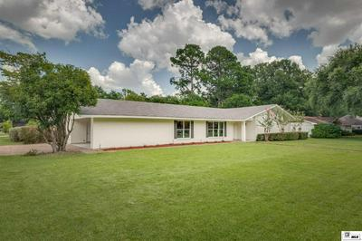 2701 INDIAN MOUND BLVD, Monroe, LA 71201 - Photo 2