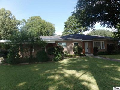 2206 N 10TH ST, Monroe, LA 71201 - Photo 2