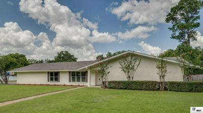 2701 INDIAN MOUND BLVD, Monroe, LA 71201 - Photo 1