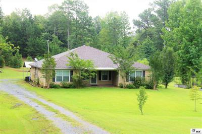 419 LECKIE RD, Calhoun, LA 71225 - Photo 2