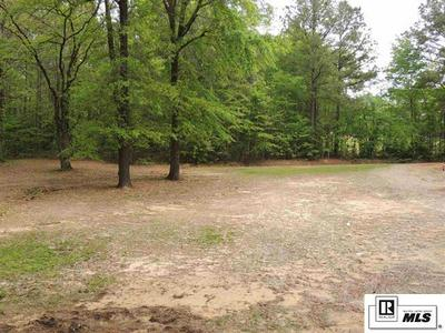 1165 OWENS RD, Calhoun, LA 71225 - Photo 2