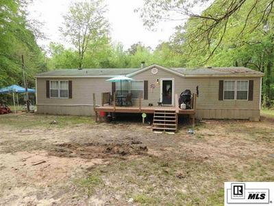 1165 OWENS RD, Calhoun, LA 71225 - Photo 1