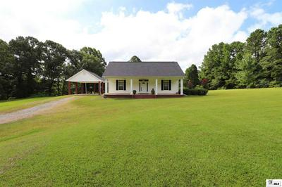 991 NEW CHAPEL HILL RD, Calhoun, LA 71225 - Photo 2