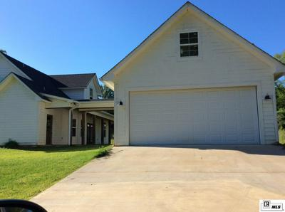 2945 HIGHWAY 151 S, Calhoun, LA 71225 - Photo 2