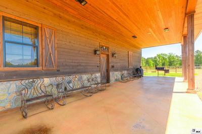 1185 TWIN LAKE RD, Grayson, LA 71435 - Photo 2