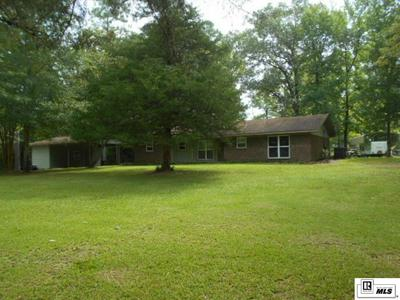 1319 GRIGGS RD, Calhoun, LA 71225 - Photo 2