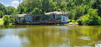 2040 HIGHWAY 820, Choudrant, LA 71227 - Photo 2