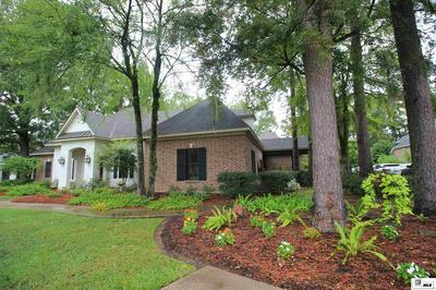 1557 FRENCHMANS BEND RD, Monroe, LA 71203 - Photo 2