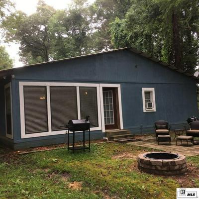 732 SANDFIELD RD, Farmerville, LA 71241 - Photo 1