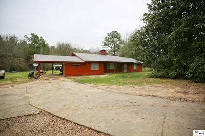 608 HIGHWAY 822, Choudrant, LA 71227 - Photo 2