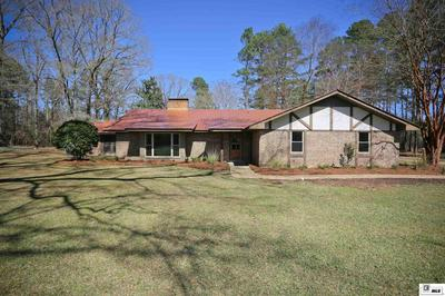 8774 HIGHWAY 146, Choudrant, LA 71227 - Photo 2