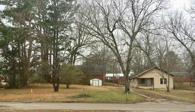 107 FRONT ST, Saltillo, MS 38866 - Photo 2