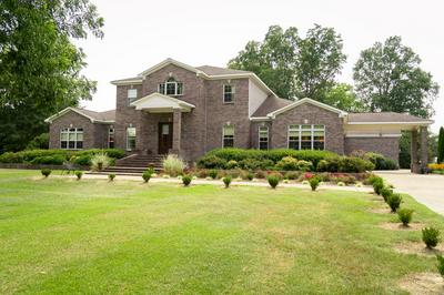 1 OLD ROGERS PL, Amory, MS 38821 - Photo 1