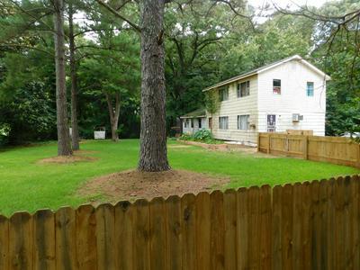 3480 CLAY TILDEN RD, Fulton, MS 38843 - Photo 1