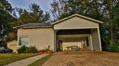 315 3RD ST S, Amory, MS 38821 - Photo 2