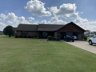 12 AIRPORT RD, Belmont, MS 38827 - Photo 1
