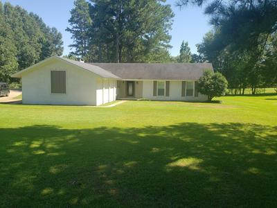 119 CANNON RD, Bruce, MS 38915 - Photo 1
