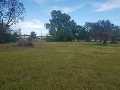 106 PIERCETOWN RD, Fulton, MS 38843 - Photo 2