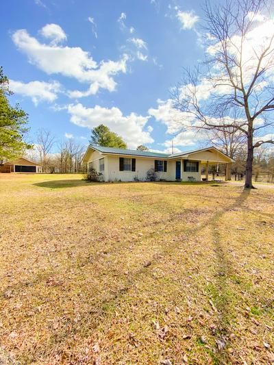 163 PATTERSON CIR, SALTILLO, MS 38866 - Photo 2