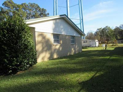 818 WALNUT ST, Amory, MS 38821 - Photo 2