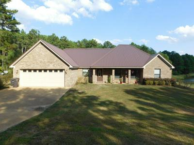 232 ROAD 1353, MOOREVILLE, MS 38857 - Photo 2