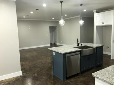 56 EASTVIEW DR, Fulton, MS 38843 - Photo 2