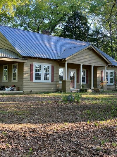 1487 HWY 30, Etta, MS 38627 - Photo 1