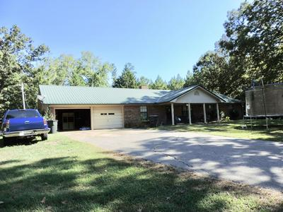 291 COUNTY ROAD 306, Tiplersville, MS 38674 - Photo 1