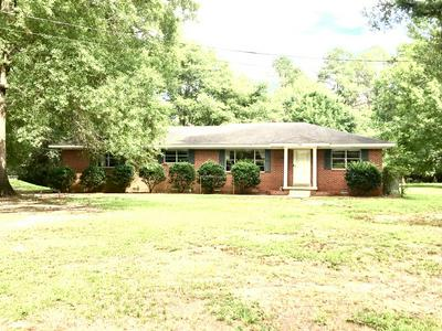 940 DIXIE CREEK RD, Saltillo, MS 38866 - Photo 1