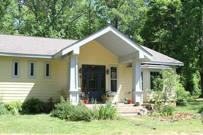 135 OLD 78 RD, Fulton, MS 38843 - Photo 2