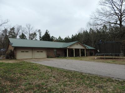 291 COUNTY ROAD 306, Tiplersville, MS 38674 - Photo 2
