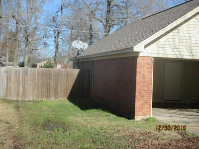 60016 PARKVIEW DR, SMITHVILLE, MS 38870 - Photo 2