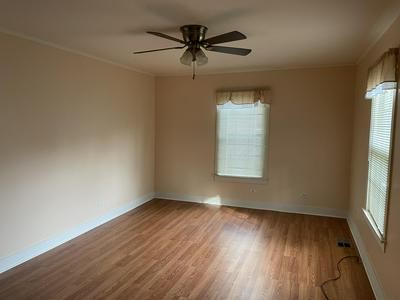 503 S HICKORY ST, Aberdeen, MS 39730 - Photo 2