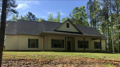 56 EASTVIEW DR, Fulton, MS 38843 - Photo 1
