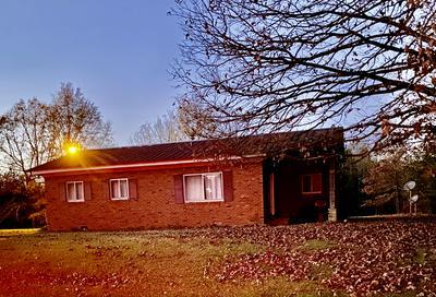 50431 S HARMONY RD, Amory, MS 38821 - Photo 2