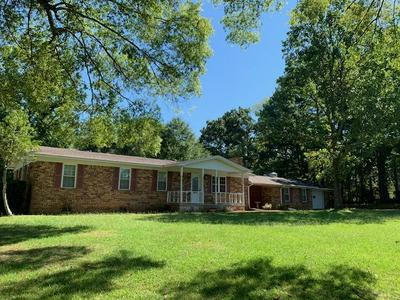 150 THIRD AVE, Saltillo, MS 38866 - Photo 2