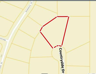 LOT 39 SUMMERLIN, Belden, MS 38826 - Photo 1